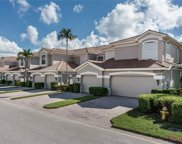 10019 Sky View WAY Unit 1405, Fort Myers image