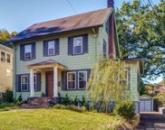 8 SOMMER AVE, Maplewood Twp. image