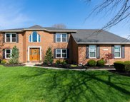 7291 Wheatland Meadow  Court, West Chester image