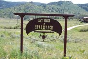 Shay Way, Oak Creek image