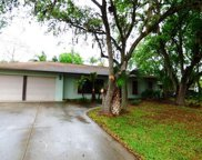 1010 Chevy Chase Street Nw, Port Charlotte image