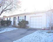 13152 Maxwell Place, Denver image