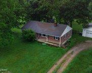 5394 Taylorsville Rd, Finchville image