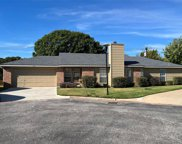 1910 Maplewood Trail, Colleyville image
