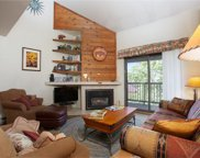 2025 Walton Creek Road Unit 408, Steamboat Springs image