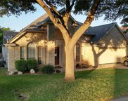 1832 Red Rock Dr, Round Rock image