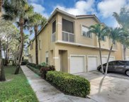 162 Village Boulevard Unit #B, Tequesta image
