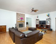 4703 Easely Pl, Amarillo image