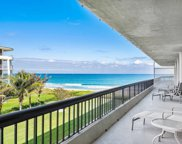 2660 S Ocean Boulevard Unit #302n, Palm Beach image