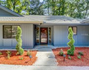 28 Chickadee Road, Hilton Head Island image