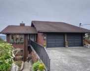 405 2nd Ave, Aberdeen image