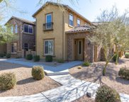3858 E Cat Balue Drive, Phoenix image