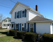 23 Tower ST, Westerly, Rhode Island image