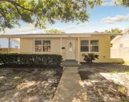 4221 Dr Martin Luther King Jr Street N, St Petersburg image