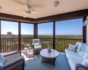 23650 Via Veneto Unit 801, Bonita Springs image