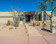 4055 N Recker Road Unit #89, Mesa image