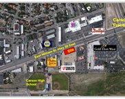 2031 E. William St., Carson City image