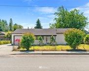 32127 E Morrison Street, Carnation image