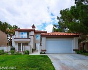 8224 HORSESHOE BEND Lane, Las Vegas image
