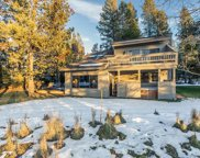 17522 Meadowlark  Lane, Sunriver image