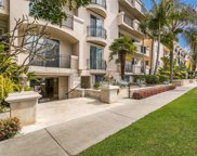 1450 S Beverly Dr, Los Angeles image
