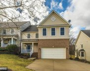 1603 RISING RIDGE ROAD, Mount Airy image