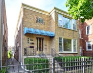 5616 North Christiana Avenue, Chicago image