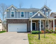 2777 Alvin Sperry Pass, Mount Juliet image