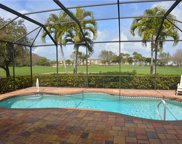10430 Curry Palm LN, Fort Myers image