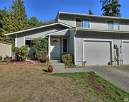 3329 A 134th Place SW, Lynnwood image