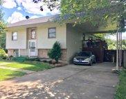 6616 Miller Park Dr, Louisville image