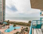1520 Gulf Boulevard Unit 605, Clearwater Beach image