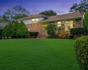 1134 Aron  Place, N. Bellmore image