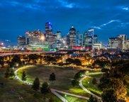 3110 Thomas Avenue Unit 333, Dallas image