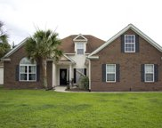 2709 Squealer Lake Trail, Myrtle Beach image