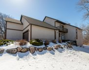 2039 Safari Heights Trail, Eagan image