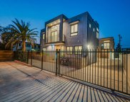 11249 Hatteras Street, North Hollywood image