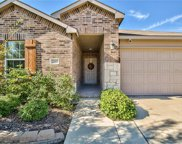 1265 Wysteria, Burleson image