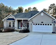 604 Bryant Crossing Drive, West Union image