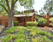 1853 Late Horizon Pl, Walnut Creek image