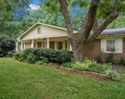 107 Hilldale Drive, Boiling Springs image