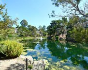 80 Glen Lake Dr, Pacific Grove image