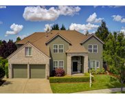 23731 SW EVEREST  CT, Sherwood image