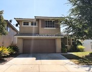2048 SMOKETREE VILLAGE Circle, Henderson image