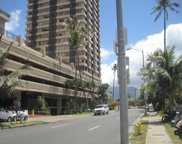 444 Niu Street Unit 3605, Honolulu image