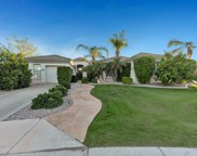 3909 E Fairfield Circle, Mesa image
