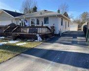 718 Fairmont Ave, Madison image