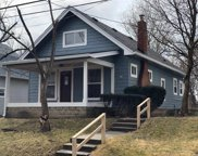 329 40th  Street, Indianapolis image