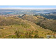 515 Little Whale Rd, Bellvue image