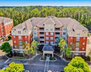 4480 DEERWOOD LAKE PKWY Unit 232, Jacksonville image